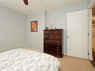 Photo 12: 303 885 Ellery Street in VICTORIA: Es Old Esquimalt Condo Apartment for sale (Esquimalt)  : MLS®# 384241