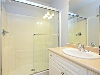 Photo 13: 303 885 Ellery St in VICTORIA: Es Old Esquimalt Condo for sale (Esquimalt)  : MLS®# 772293