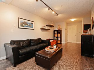 Photo 4: 303 885 Ellery St in VICTORIA: Es Old Esquimalt Condo for sale (Esquimalt)  : MLS®# 772293