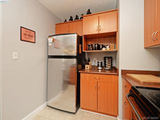Photo 9: 303 885 Ellery Street in VICTORIA: Es Old Esquimalt Condo Apartment for sale (Esquimalt)  : MLS®# 384241
