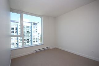 Photo 9: 4210 13696 100 Avenue in Surrey: Whalley Condo for sale (North Surrey)  : MLS®# R2217562