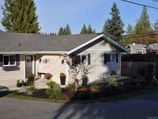 Photo 30: 1065 PEKIN PLACE in QUALICUM BEACH: PQ Qualicum Beach House for sale (Parksville/Qualicum)  : MLS®# 774209