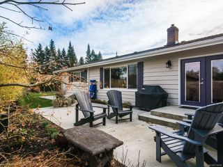 Photo 25: 1065 PEKIN PLACE in QUALICUM BEACH: PQ Qualicum Beach House for sale (Parksville/Qualicum)  : MLS®# 774209