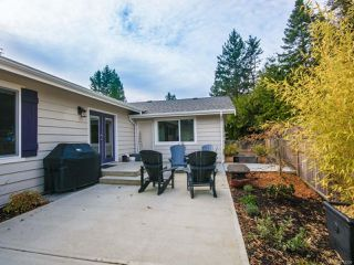Photo 28: 1065 PEKIN PLACE in QUALICUM BEACH: PQ Qualicum Beach House for sale (Parksville/Qualicum)  : MLS®# 774209