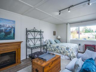 Photo 21: 1065 PEKIN PLACE in QUALICUM BEACH: PQ Qualicum Beach House for sale (Parksville/Qualicum)  : MLS®# 774209