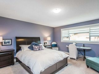 Photo 7: 1065 PEKIN PLACE in QUALICUM BEACH: PQ Qualicum Beach House for sale (Parksville/Qualicum)  : MLS®# 774209