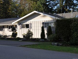 Photo 32: 1065 PEKIN PLACE in QUALICUM BEACH: PQ Qualicum Beach House for sale (Parksville/Qualicum)  : MLS®# 774209