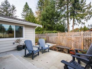 Photo 27: 1065 PEKIN PLACE in QUALICUM BEACH: PQ Qualicum Beach House for sale (Parksville/Qualicum)  : MLS®# 774209