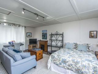 Photo 20: 1065 PEKIN PLACE in QUALICUM BEACH: PQ Qualicum Beach House for sale (Parksville/Qualicum)  : MLS®# 774209