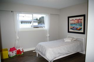 Photo 10: 46642 ANDREWS Avenue in Chilliwack: Chilliwack E Young-Yale House for sale : MLS®# R2221862