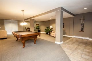 "Photo 18: 208 3250 ST JOHNS Street in Port Moody: Port Moody Centre Condo for sale in ""The Square"" : MLS®# R2223763"