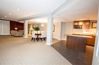 "Photo 17: 208 3250 ST JOHNS Street in Port Moody: Port Moody Centre Condo for sale in ""The Square"" : MLS®# R2223763"