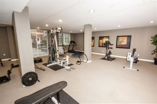 "Photo 15: 208 3250 ST JOHNS Street in Port Moody: Port Moody Centre Condo for sale in ""The Square"" : MLS®# R2223763"