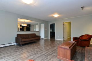 Photo 8: 6060 MARINE Drive in Burnaby: Big Bend House for sale (Burnaby South)  : MLS®# R2225486