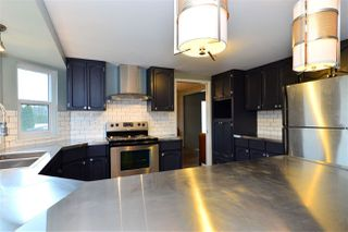 Photo 6: 6060 MARINE Drive in Burnaby: Big Bend House for sale (Burnaby South)  : MLS®# R2225486