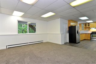Photo 14: 6060 MARINE Drive in Burnaby: Big Bend House for sale (Burnaby South)  : MLS®# R2225486