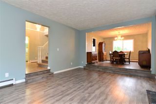 Photo 3: 6060 MARINE Drive in Burnaby: Big Bend House for sale (Burnaby South)  : MLS®# R2225486