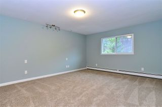 Photo 11: 6060 MARINE Drive in Burnaby: Big Bend House for sale (Burnaby South)  : MLS®# R2225486