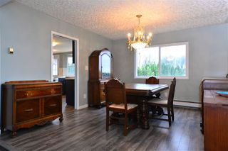 Photo 4: 6060 MARINE Drive in Burnaby: Big Bend House for sale (Burnaby South)  : MLS®# R2225486