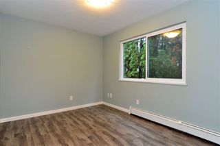 Photo 10: 6060 MARINE Drive in Burnaby: Big Bend House for sale (Burnaby South)  : MLS®# R2225486