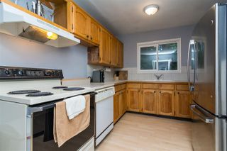 Photo 5: 23377 47 Avenue in Langley: Salmon River House for sale : MLS®# R2228603