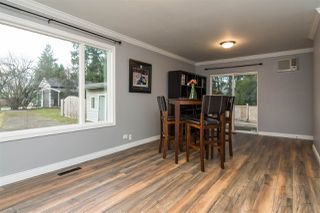 Photo 3: 23377 47 Avenue in Langley: Salmon River House for sale : MLS®# R2228603
