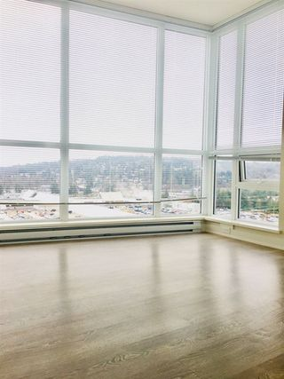 "Photo 4: 1607 2975 ATLANTIC Avenue in Coquitlam: North Coquitlam Condo for sale in ""GRAND CENTRAL 3"" : MLS®# R2230742"