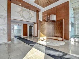 "Photo 2: 1607 2975 ATLANTIC Avenue in Coquitlam: North Coquitlam Condo for sale in ""GRAND CENTRAL 3"" : MLS®# R2230742"