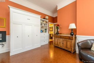 Photo 14: 511 10 Paul Kane Place in VICTORIA: VW Songhees Condo Apartment for sale (Victoria West)  : MLS®# 342995