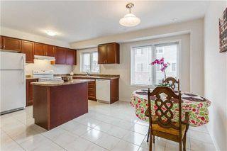 Photo 6: 3 Butterworth Road in Brampton: Northwest Brampton House (3-Storey) for sale : MLS®# W4022596