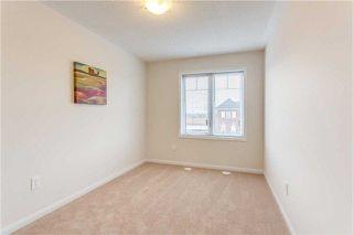 Photo 12: 3 Butterworth Road in Brampton: Northwest Brampton House (3-Storey) for sale : MLS®# W4022596