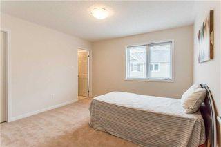 Photo 11: 3 Butterworth Road in Brampton: Northwest Brampton House (3-Storey) for sale : MLS®# W4022596