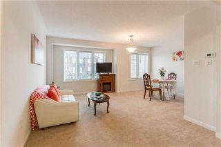 Photo 5: 3 Butterworth Road in Brampton: Northwest Brampton House (3-Storey) for sale : MLS®# W4022596