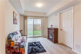 Photo 4: 3 Butterworth Road in Brampton: Northwest Brampton House (3-Storey) for sale : MLS®# W4022596