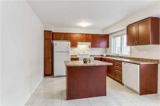Photo 7: 3 Butterworth Road in Brampton: Northwest Brampton House (3-Storey) for sale : MLS®# W4022596