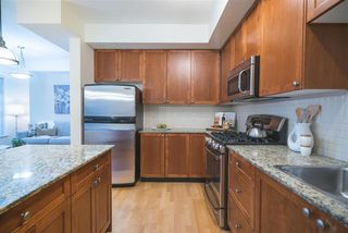 "Photo 8: 8 4388 BAYVIEW Street in Richmond: Steveston South Townhouse for sale in ""PHOENIX POND"" : MLS®# R2236304"