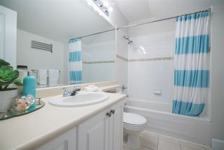 "Photo 17: 8 4388 BAYVIEW Street in Richmond: Steveston South Townhouse for sale in ""PHOENIX POND"" : MLS®# R2236304"