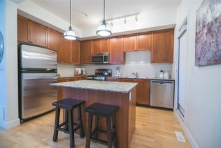 "Photo 7: 8 4388 BAYVIEW Street in Richmond: Steveston South Townhouse for sale in ""PHOENIX POND"" : MLS®# R2236304"