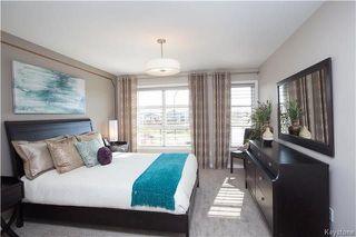 Photo 8: 2 JOYNSON Crescent in Winnipeg: Charleswood Residential for sale (1H)  : MLS®# 1802105