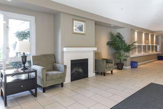 "Photo 2: 124 12238 224 Street in Maple Ridge: East Central Condo for sale in ""URBANO"" : MLS®# R2238823"