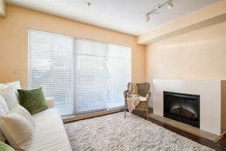 "Photo 6: 124 12238 224 Street in Maple Ridge: East Central Condo for sale in ""URBANO"" : MLS®# R2238823"