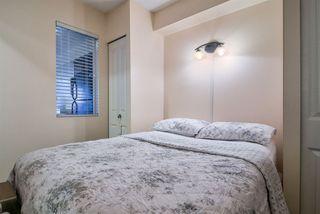 "Photo 7: 124 12238 224 Street in Maple Ridge: East Central Condo for sale in ""URBANO"" : MLS®# R2238823"
