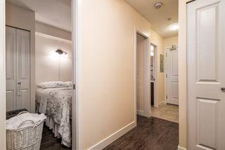 "Photo 10: 124 12238 224 Street in Maple Ridge: East Central Condo for sale in ""URBANO"" : MLS®# R2238823"
