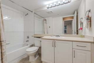 "Photo 17: 207 960 LYNN VALLEY Road in North Vancouver: Lynn Valley Condo for sale in ""Balmoral House"" : MLS®# R2239386"