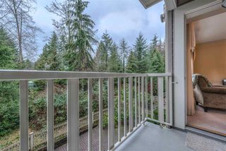 "Photo 7: 207 960 LYNN VALLEY Road in North Vancouver: Lynn Valley Condo for sale in ""Balmoral House"" : MLS®# R2239386"