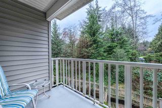"Photo 6: 207 960 LYNN VALLEY Road in North Vancouver: Lynn Valley Condo for sale in ""Balmoral House"" : MLS®# R2239386"