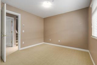 "Photo 13: 5372 LARCH Street in Vancouver: Kerrisdale Townhouse for sale in ""LARCHWOOD"" (Vancouver West)  : MLS®# R2239584"