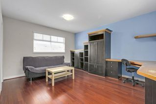 "Photo 18: 5372 LARCH Street in Vancouver: Kerrisdale Townhouse for sale in ""LARCHWOOD"" (Vancouver West)  : MLS®# R2239584"