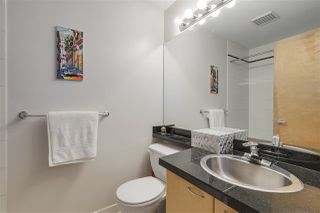 "Photo 13: 503 2228 MARSTRAND Avenue in Vancouver: Kitsilano Condo for sale in ""The SOLO"" (Vancouver West)  : MLS®# R2239681"