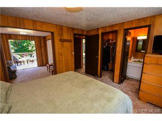 Photo 16: 2442 Dixon Road in SOOKE: Sk Sooke River Residential for sale (Sooke)  : MLS®# 342029